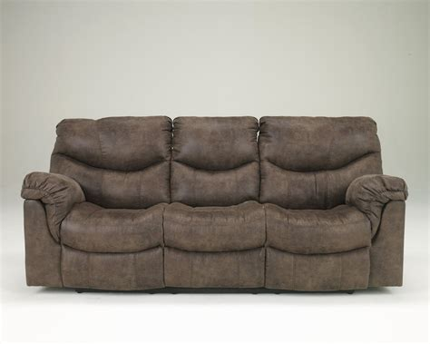 Reclining Sofa Parts Furniture Reclining Sofa Parts Sofa Bulgarmark