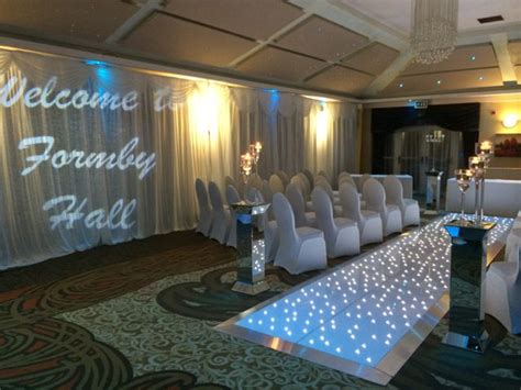 cheap wedding venues in cheshire – home improvement. Wedding venues near peterborough   Summer Dress for Your Inspiration