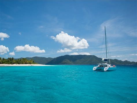 the smartercharter catamaran guide caribbean insidersâ tips for confident bareboat cruising books islands sunreef yachts charter travel