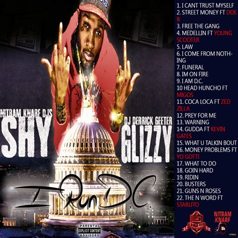 guns n roses shy glizzy mp3 download shy glizzy money problems download free ggetpan