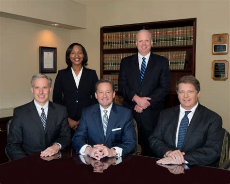 Delaware Court Of Chancery Search Judicial Officers Court Of Chancery Delaware Courts State Of Delaware