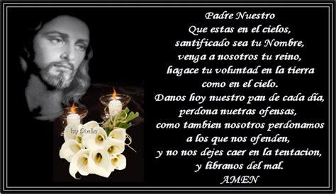 oracin a mi padre fallecido oracion a mi padre fallecido newhairstylesformen2014 com