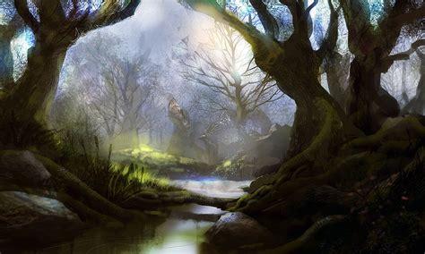 mystical images mystical forest addon musicians at moddb mod db