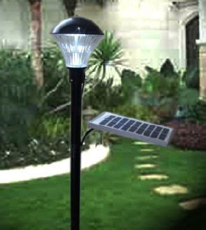 solar garden lights india solar outdoor lights garden gate balcony etc solar