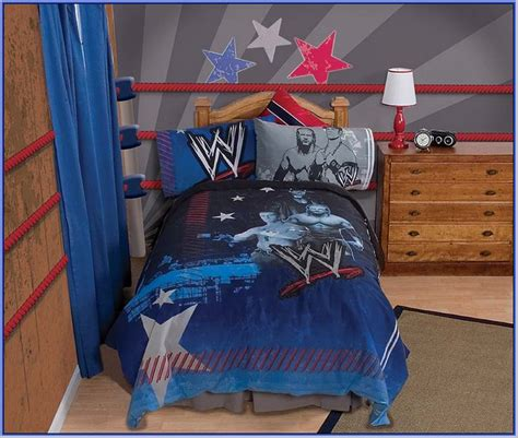 wwe curtains and bedding wwe john cena bedding home design ideas