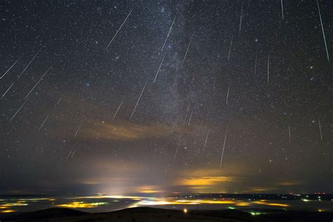 Best Meteor Shower 2014 by Don T Miss The Geminids This Weekend Best Meteor Shower