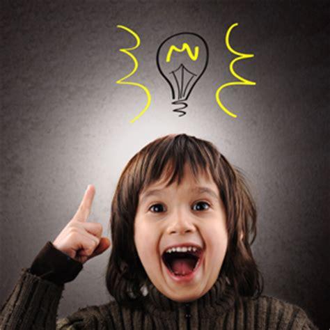 pensar como los mejores 6 razones por las que pensar como un ni 241 o le har 225 mejor l 237 der marketing directo