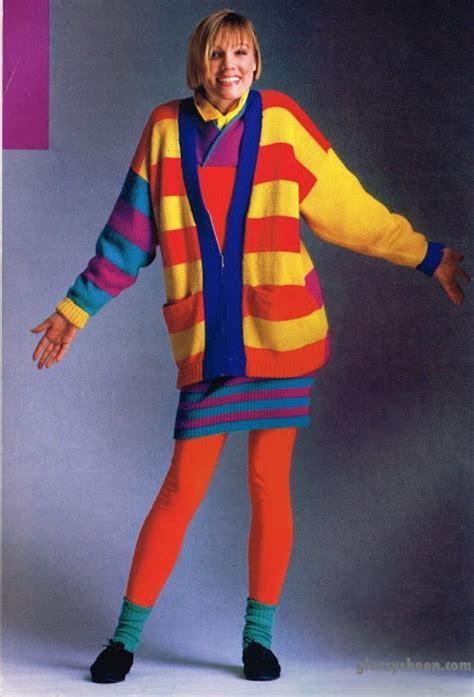 esprit clothing
