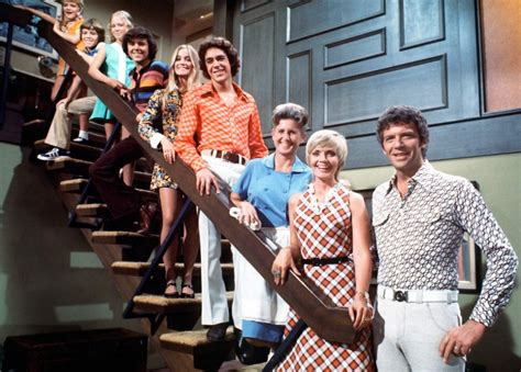 brady bunch style why we can t shake the 1970s collectors weekly