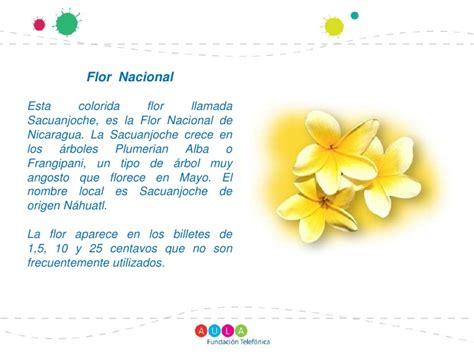 imagenes simbolos patrios de nicaragua simbolos patrios