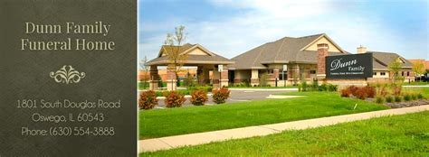dunn funeral home oswego il douglas home review