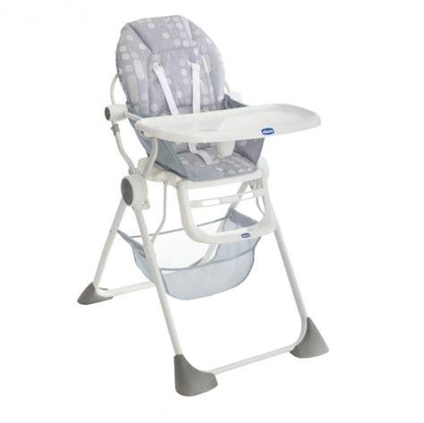 hire a recliner chair folding chair hire dorset devon somerset chair