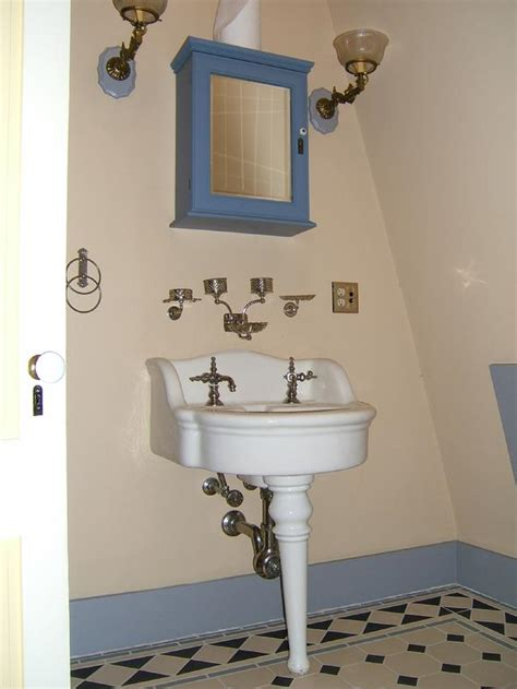 bathroom cocking fix antique faucets in vintage houses and showers toilets kitchen sinks and boilers