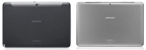 Samsung Tab Note 10 1 Bekas comparativa samsung galaxy note 10 1 vs samsung galaxy tab 2 10 1 tuexperto