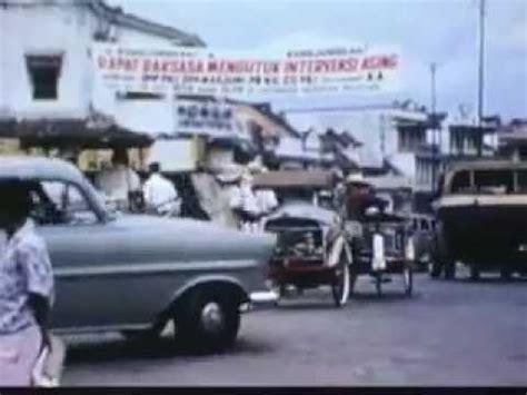 download mp3 didi kempot hotel malioboro download jakarta indonesia 1960 video mp3 mp4 3gp webm