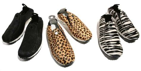 animal print athletic shoes animal print athletic shoes nike pocket runner animal pack