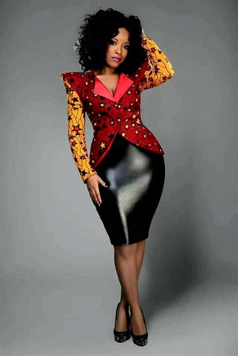 the best fashion at the best african attire designs in style 2016 2017 fashion name