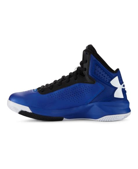 womens armour basketball shoes s armour micro g torch basketball shoes ebay