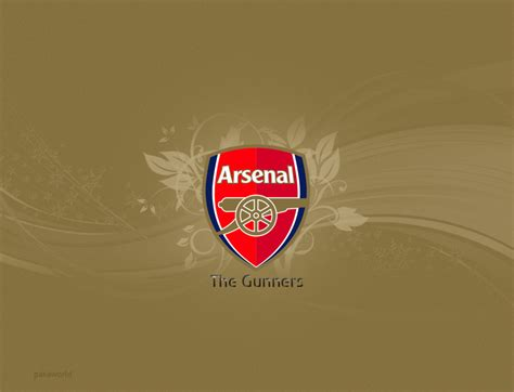 wallpaper animasi arsenal wallpaper hd 2016 arsenal football club wallpaper
