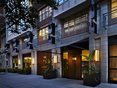 1 Bedroom Condos condo hotel aka white house washington dc dc booking com