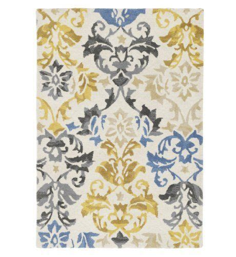 marks rugs pin by jhoanna herrera on home ideas blue and damasks and yellow