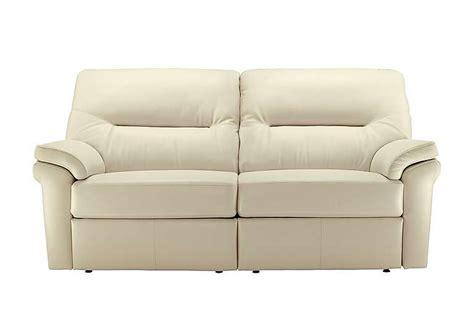 g nstiges big sofa g plan sofas reviews conceptstructuresllc