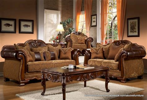 traditional living room furniture sets traditional living room furniture sets design ideas