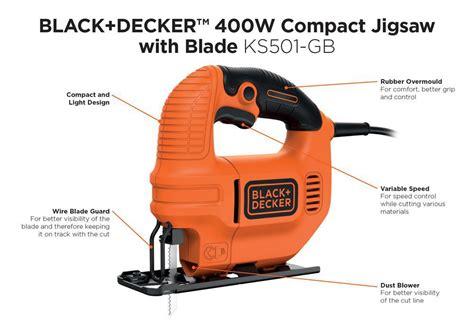 Mesin Las Black And Decker promo bulan ini mesin jigsaw black decker ks 510 pusat