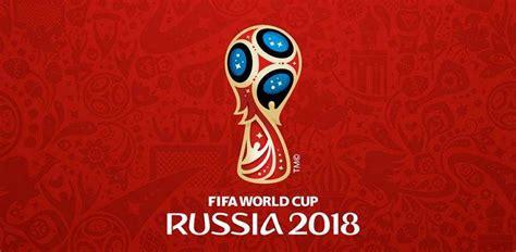 Serbien Schweiz Vm 2018 2018 World Cup 32 Forfremmelseshold Alle Producerer