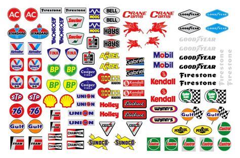 Pelangsing C N R the gallery for gt racing car sticker designs graphics
