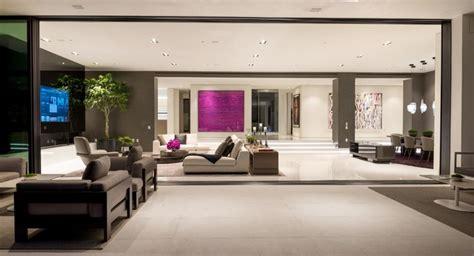 home design companies los angeles 1231 lago vista