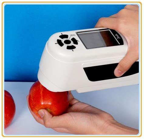 inexpensive colorimeter portable digital color meter for coffee ec91112269