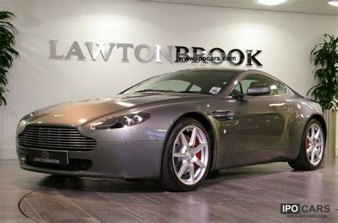 auto air conditioning service 2008 aston martin v8 vantage interior lighting 2008 aston martin v8 vantage shift knob removal 2008 aston martin v8 vantage n400 roadster