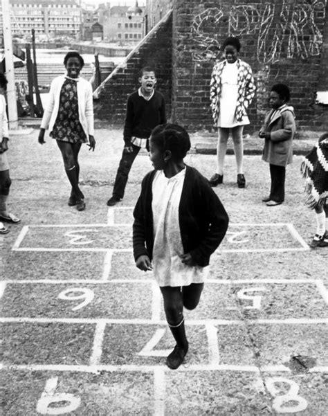 Our Generation Bathtub Black Britain A Photographic History