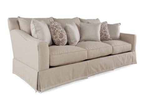 broyhill sofa fabrics broyhill regina fabric sofa mathis brothers furniture