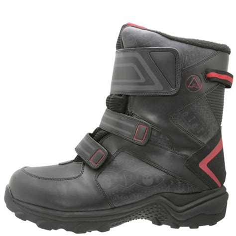 payless shoes mens winter boots payless mens snow boots 28 images winter snow boots