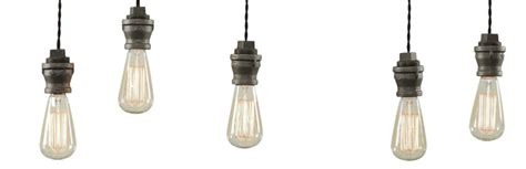make your own light fixture create your own industrial light fixture