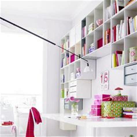 einrichtung arbeitszimmer hobbyraum on craft space offices and crafts