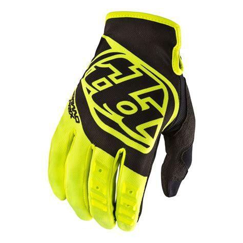 Troy Lee Designs Gp Gloves Reviews Comparisons Specs | troy lee designs gp gloves reviews comparisons specs