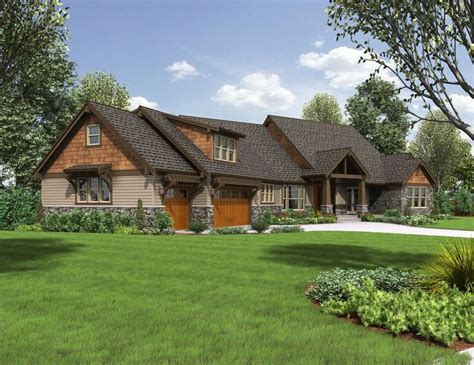 house plans colorado 17 images about ranch homes on pinterest house plans