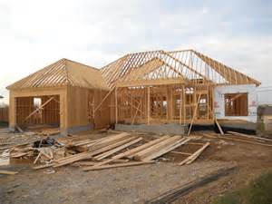 new home builder ta home builder ta remodeling contractors