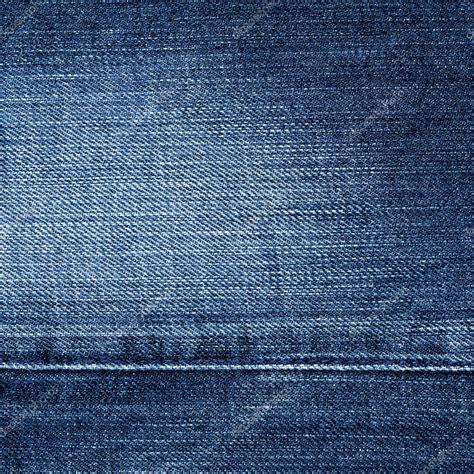 jeans pattern ai jeans texture stock photo 169 tuja66 5319518