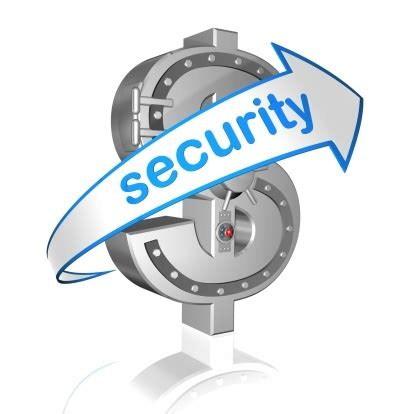 safe offshore banks offshore banking is safe premier offshore company services
