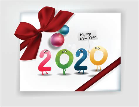 merry christmas  happy  year  wishes happynewyear