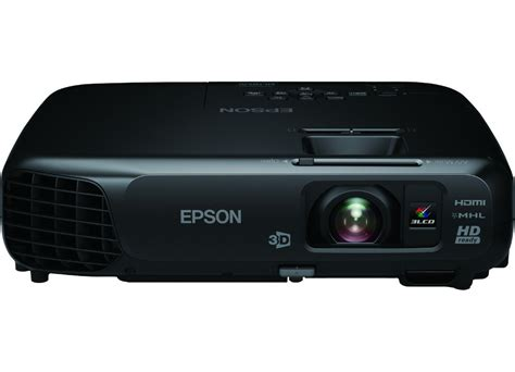 Proyektor Epson Hd projector epson eh tw570 3lcd hd ready 3d getitnow gr