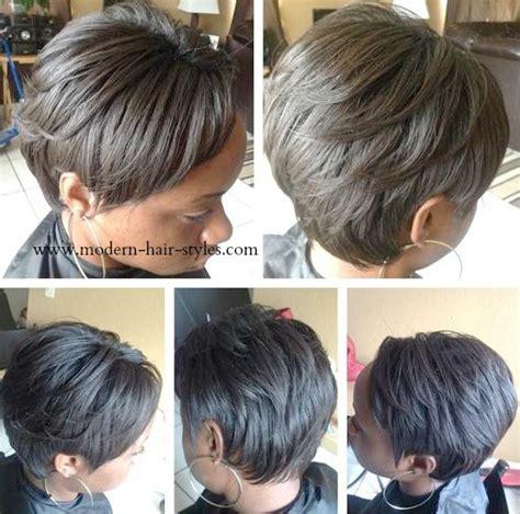 pretty hair weave chicago natural black hair stylist chicago black hair salons