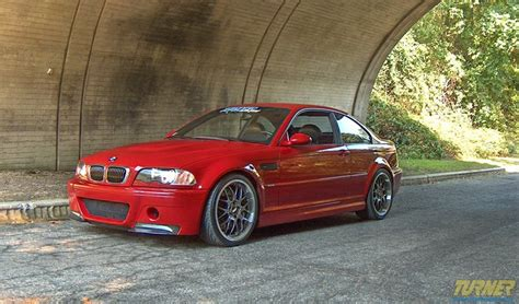 e46 m3 aux fan bmw e46 m3 s54 project car turner motorsport