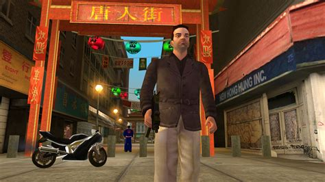 gta android gta liberty city stories comes to android with more mobile friendly open world gameplay