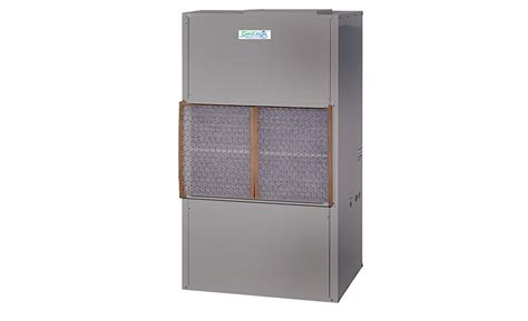 comfort aire heat pump summer heat no match for hvac cooling equipment 2016 05