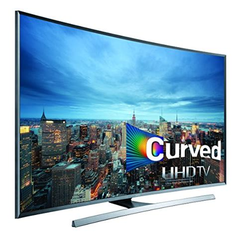 Samsung Curved Tv 60 Inch 4k by Samsung Un65ju7500 Curved 65 Inch 4k Ultra Hd 3d Smart Led